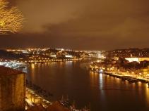 Porto, Portugāle