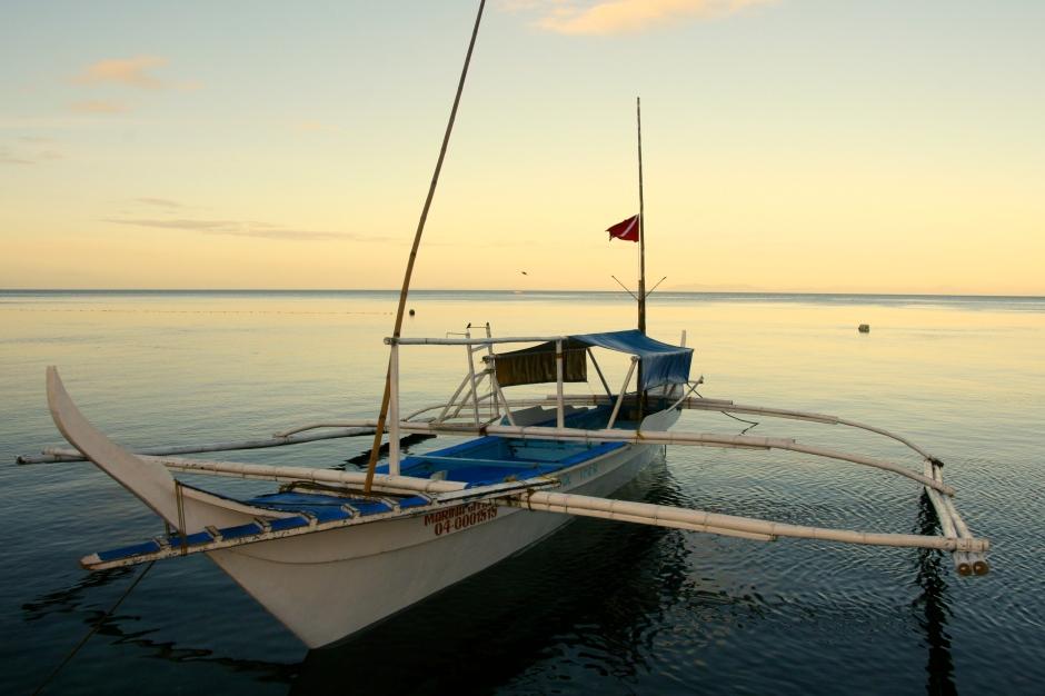 Bangka laiva