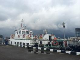 Batumi osta